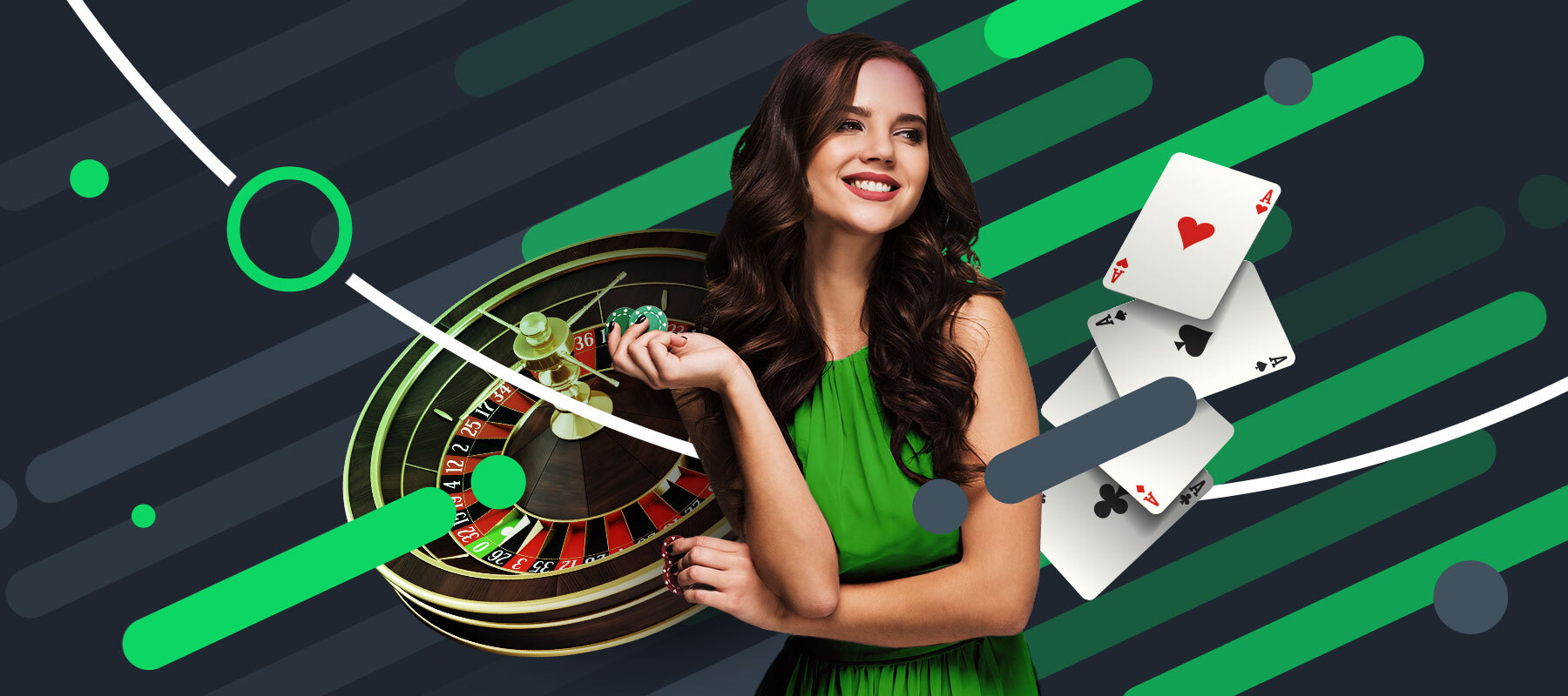 Disadvantages of playing at online casinos and gambling games online