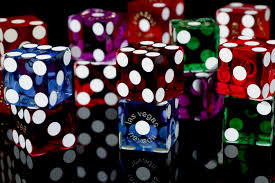 Picking the Right Online Slots Game for Beginners