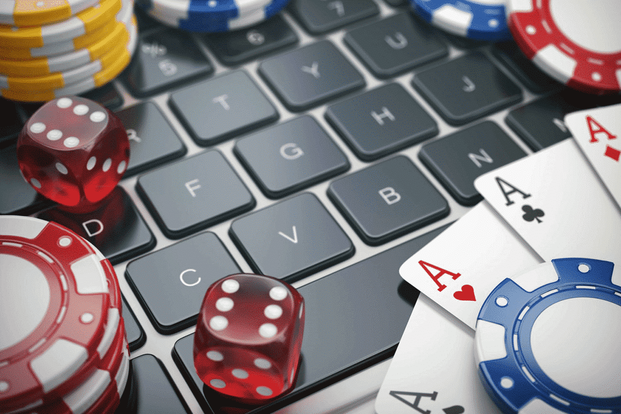 Realize the importance of online casino review