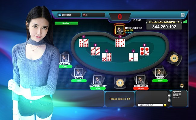 What To Look For If You Want To Play In A Trusted Online Poker Website