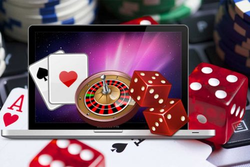 Online Casino 101: How to Prepare Your Account for Smooth Gaming
