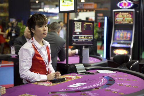 The real qualities of the best poker gambling websites