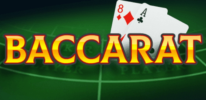 How Gambling Started: Brief Facts About The Online Baccarat!