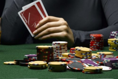 Reviews about online casino slots