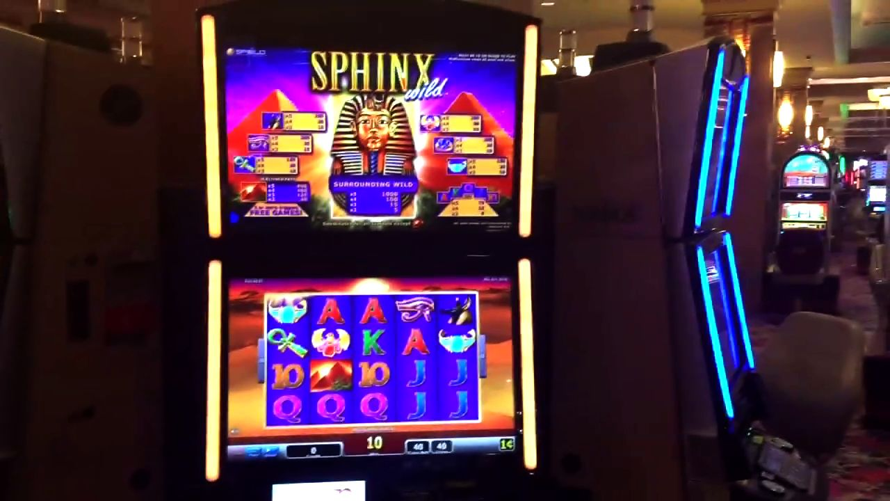 Things to Remember While Playing Gambling Online