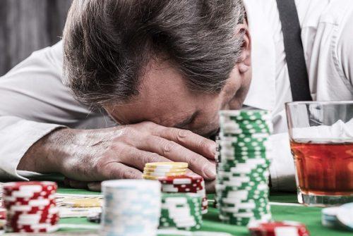Online Gambling is Fun and Enjoyment