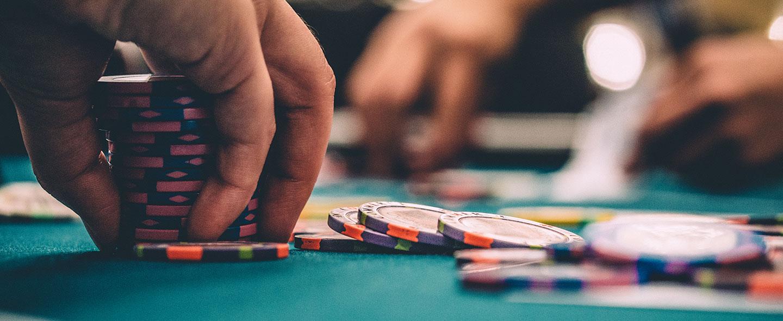 Important poker tips