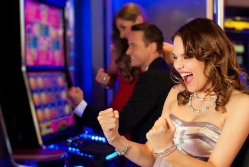 Strategies to Prioritize  with Your Online Baccarat